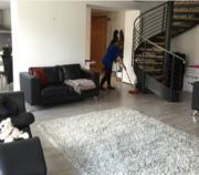 Cleaners Newcastle UK
