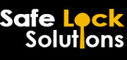 Locksmith in Culcheth WA3,  Auto,  Home,  Office,  Emergency,  24 Hour Lock