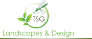 TSG Landscapes Turns Your Dream Garden Ideas into Reality