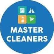 Master Cleaners Bristol and Bath