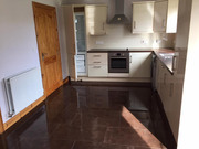 Cleaning services in Isleworth - Get a Free Quote