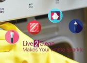 Oven cleaning in Wimbledon at affordable price