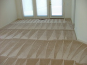 Best Carpet Cleaning in Oxford