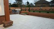 Garden maintenance Milton Keynes uk