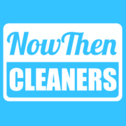 Best affordable office cleaners in Sheffield