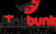 Junk Bunk Ltd - 24/7 House Clearance Services