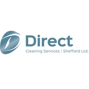 Top-quality Cleaning Services in Sheffield