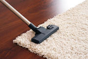professional carpet cleaning in Chesham