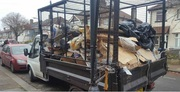 Get Low Cost Services of Rubbish Removal in Bournemouth