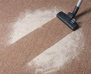 Perfect Carpet Cleaning in Enfield