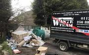 House Clearance Leeds | House Waste Removal
