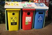 Hire Waste Management Services
