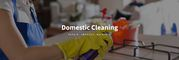 Domestic Cleaning Services in Berkshire UK at Affordable Price
