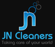 Vouch On JN Cleaners For Complete Office Cleaning