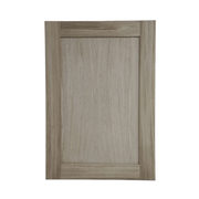 Shop Classical Solid Wood Shaker Style Doors Now | Proboxdrawers