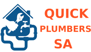 Best Emergency Plumbers In London | Commerical Plumbing London UK